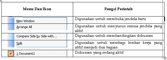 Tabel 12