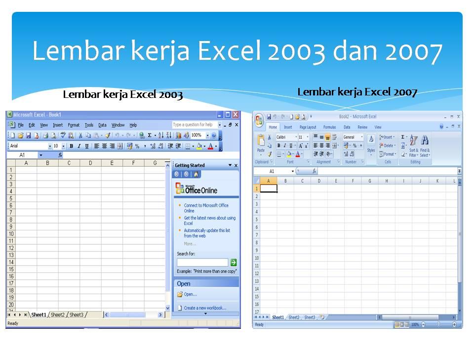 Contoh Soal Latihan Praktek Word 2007 Contoh Ujian Microsoft Word 2007 Materi Kelas Viii Ms