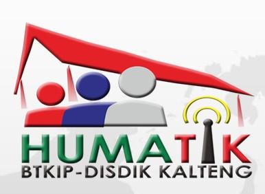 Capture-humatik